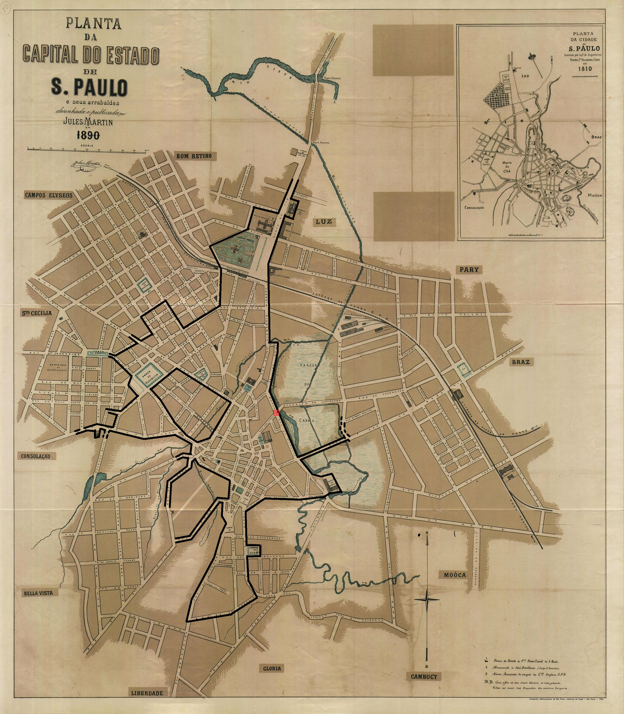 1890-download - Copia (2) - Copia