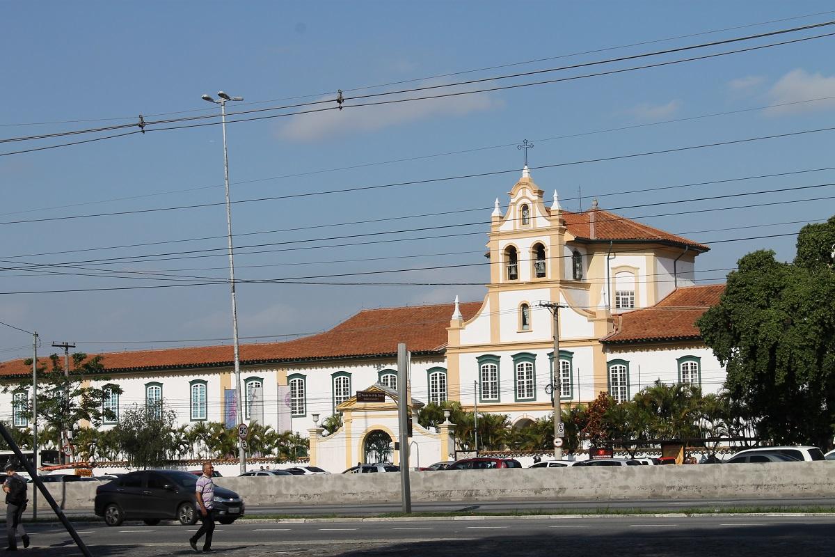 passeio 51 mosteiro luzIMG_0631